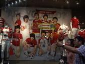 Seoul 頌 0617-0620:1099585654.jpg