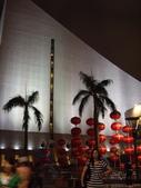 10-Oct HK trip:1590799326.jpg