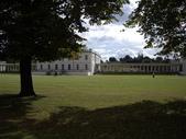 Greenwich:1433746018.jpg