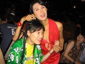 泰國初體驗畢旅篇--同學拍的:1128053008.jpg