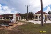 I (L) Guam day4 (Kodak):1123168589.jpg