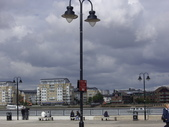 Greenwich:1433746003.jpg