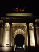 Wellington Arch and 新葉:1522999775.jpg