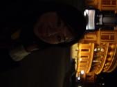 Royal Albert Hall:1541546532.jpg