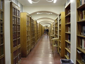 UCL library:1687606079.jpg