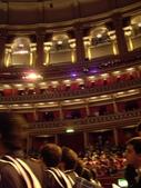 World Top 5 Imperial College London的畢業典禮兒:1912796642.jpg