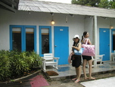 泰國初體驗畢旅篇--同學拍的:1128053242.jpg