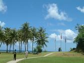 3.I (L) Guam day 4:1121077062.jpg
