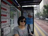 Seoul 頌 0617-0620:1099585689.jpg