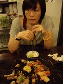 Seoul 頌 0617-0620:1099585607.jpg