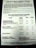 開學前幾天到學校註冊行使學生權:1221003267.jpg