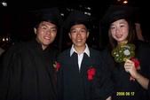 畢業典禮:1779034337.jpg