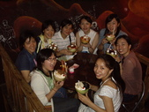blessings from super good friends:1209105233.jpg