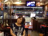 Seoul 頌 0617-0620:1099585663.jpg