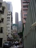 12 Oct HK trip:1139778840.jpg
