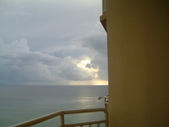 4. I (L) Guam day4:1121079031.jpg