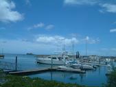 3.I (L) Guam day 4:1121077395.jpg