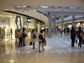 11 Oct HK trip:1160231474.jpg