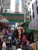 11 Oct HK trip:1159987604.jpg