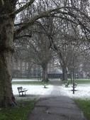 snowING 0208:1568752673.jpg