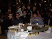 Dinner in Royal China:1008579996.jpg