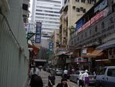 12 Oct HK trip:1139787520.jpg