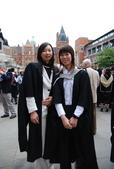 World Top 5 Imperial College London的畢業典禮兒:1912743089.jpg