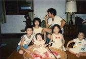 when I was little:1139389308.jpg