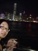 10-Oct HK trip:1590864278.jpg