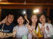 泰國初體驗畢旅篇--同學拍的:1128053252.jpg