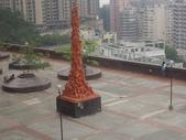 12 Oct HK trip:1139787590.jpg