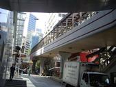 11 Oct HK trip:1160231461.jpg