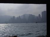 11 Oct HK trip:1160231413.jpg
