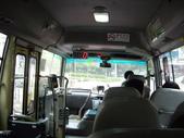 12 Oct HK trip:1139787625.jpg