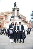World Top 5 Imperial College London的畢業典禮兒:1912688551.jpg