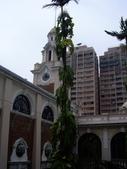12 Oct HK trip:1139546664.jpg