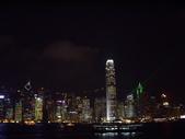 10-Oct HK trip:1591021054.jpg