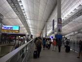 12 Oct HK trip:1139787647.jpg