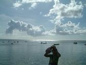1. I (L) Guam day 1:1121075794.jpg