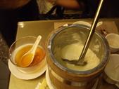 10-Oct HK trip:1591021083.jpg