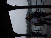 12 Oct HK trip:1139787605.jpg