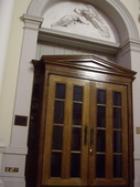 UCL library:1687606094.jpg
