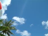 3.I (L) Guam day 4:1121077386.jpg