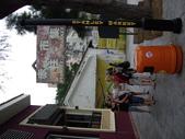12 Oct HK trip:1139787612.jpg