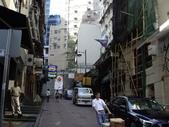 11 Oct HK trip:1160231429.jpg