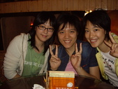 blessings from super good friends:1209105224.jpg