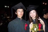 畢業典禮:1779034338.jpg