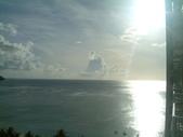 1. I (L) Guam day 1:1121076125.jpg