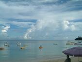 5. I (L) Guam day 5:1121079434.jpg
