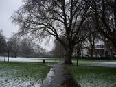 snowING 0208:1568752647.jpg